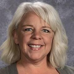 Camala Fowler's Profile Photo