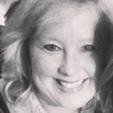 Patricia Dillingham's Profile Photo