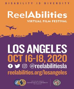 RAFLA Los Angeles Flyer Thumbnail