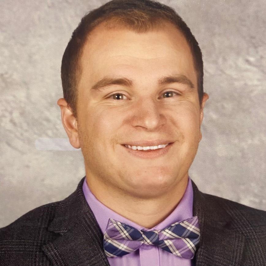 Jake Klukaszewski's Profile Photo