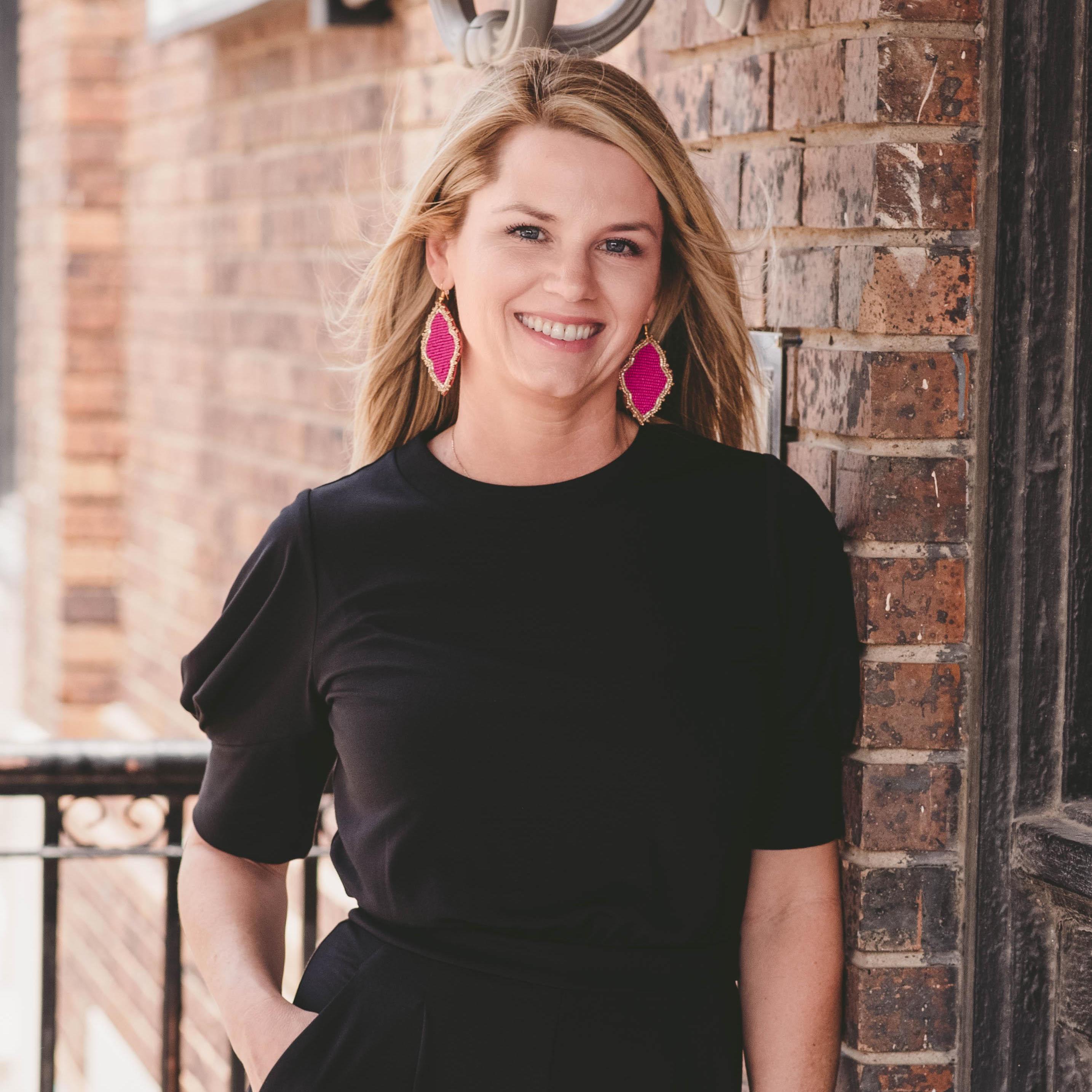 Brooke Sanchez's Profile Photo