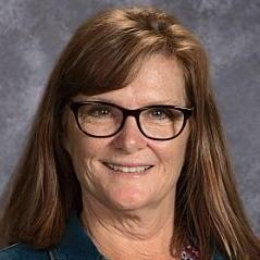 Eileen Sverchek's Profile Photo