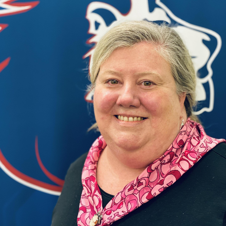Christine Klein's Profile Photo