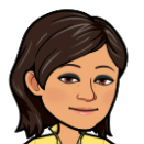 Edelmira Lopez's Profile Photo