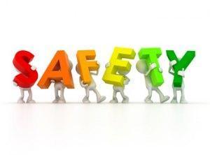 18316917_safetyfoto350.jpg