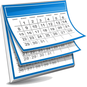 calendar-clip-art-calendar-clipart-calendar-timmins-ringette-association-animations.png