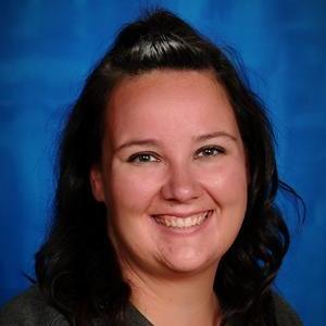 Alicia Dickson's Profile Photo