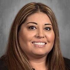 Andrea Torrez's Profile Photo