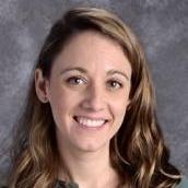 Jillian McKenna's Profile Photo