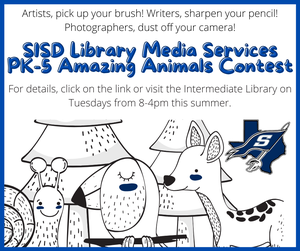 media services contest.png