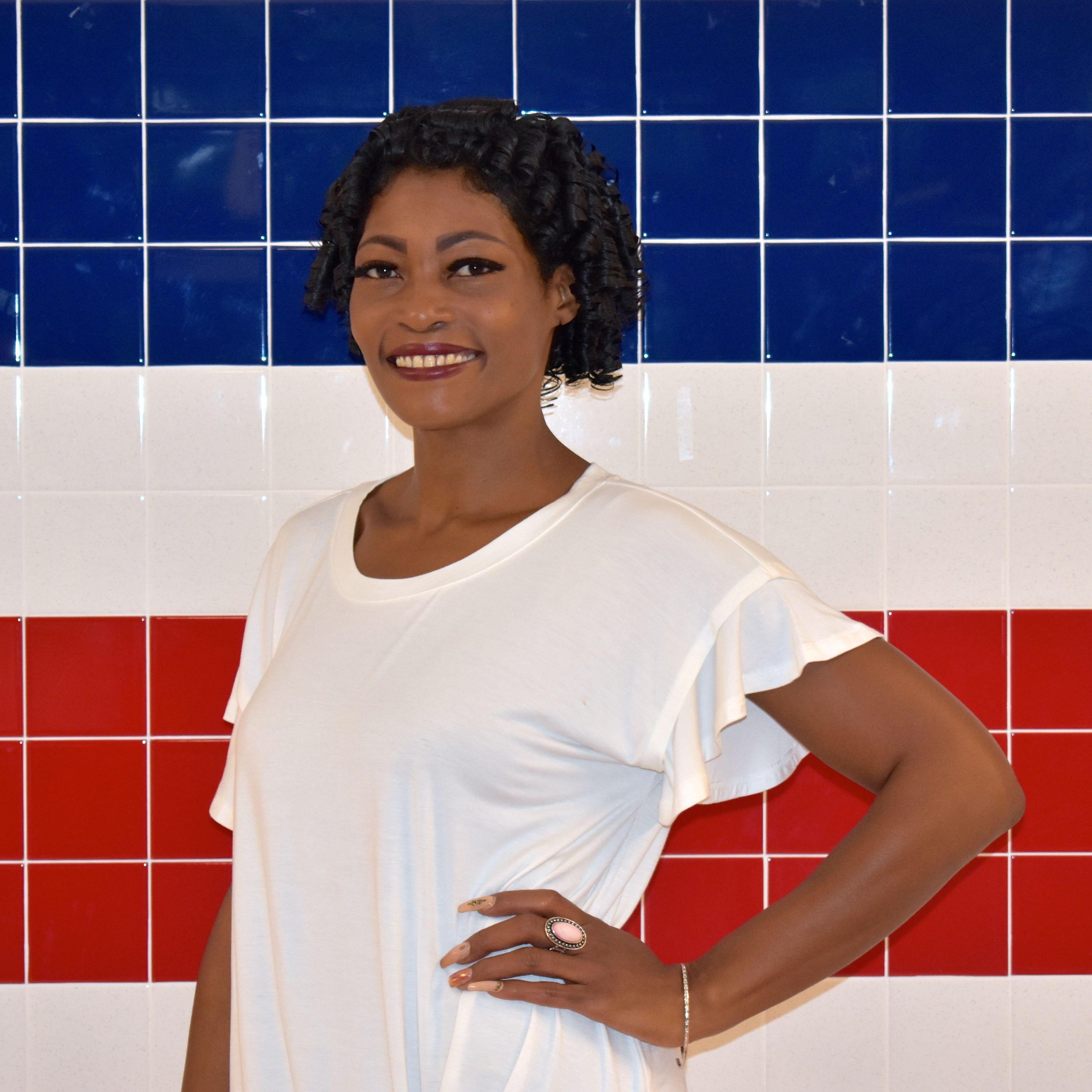 Lakeisha Jackson's Profile Photo