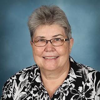 Christine Stavinoha's Profile Photo