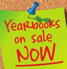 Forest Park Eagles Yearbooks on Sale NOW until Friday 4/10/2020 Featured Photo