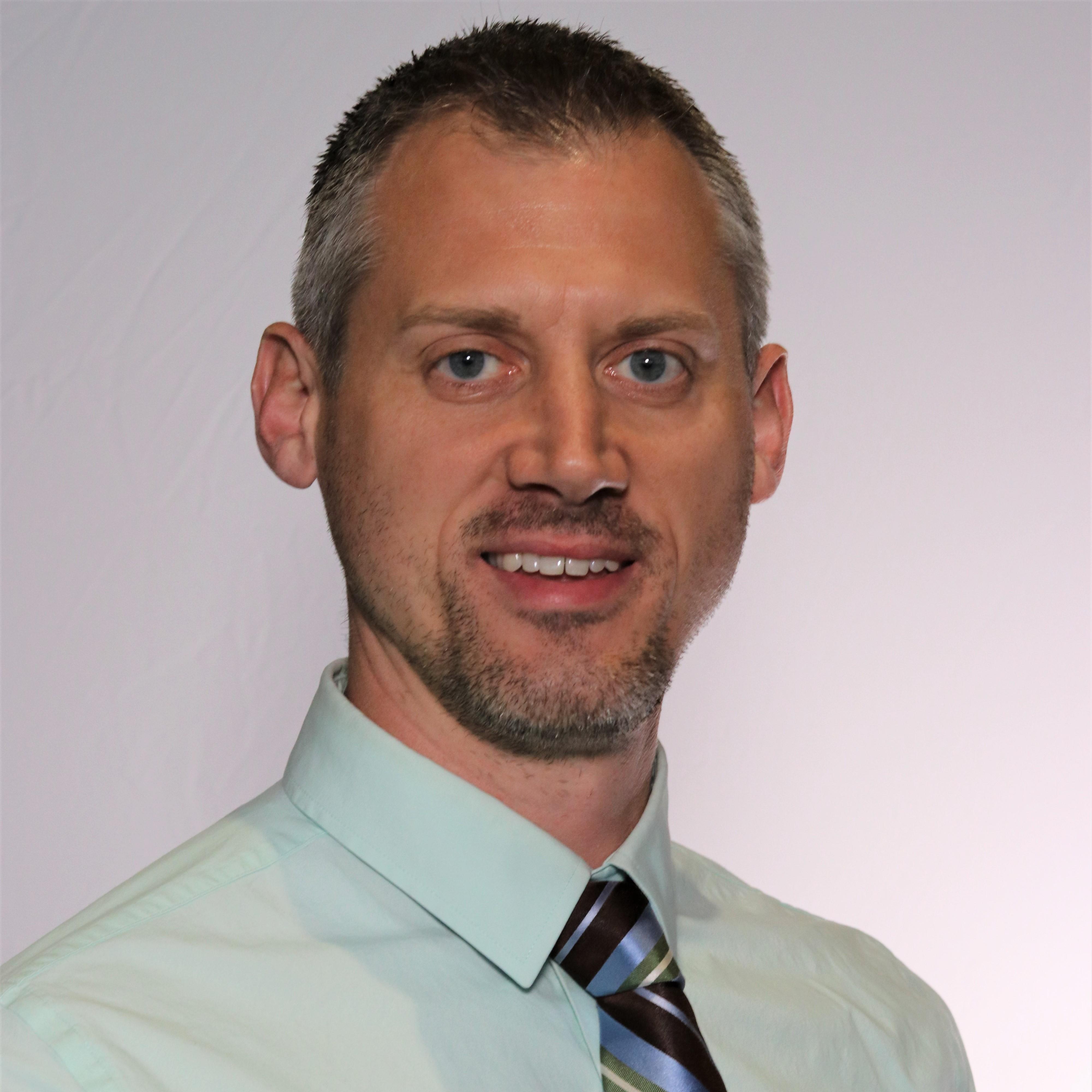 Wes Hoft's Profile Photo