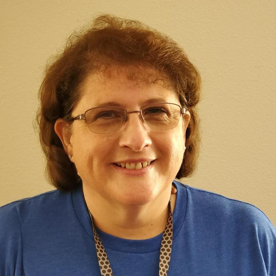 Carolyn Morton's Profile Photo