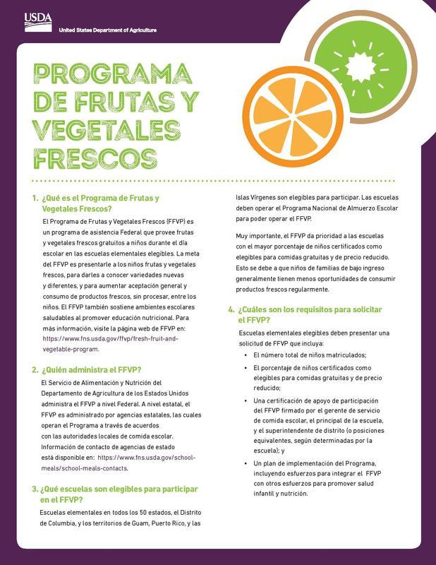Fresh Foods-Spanish_Page_1.jpg