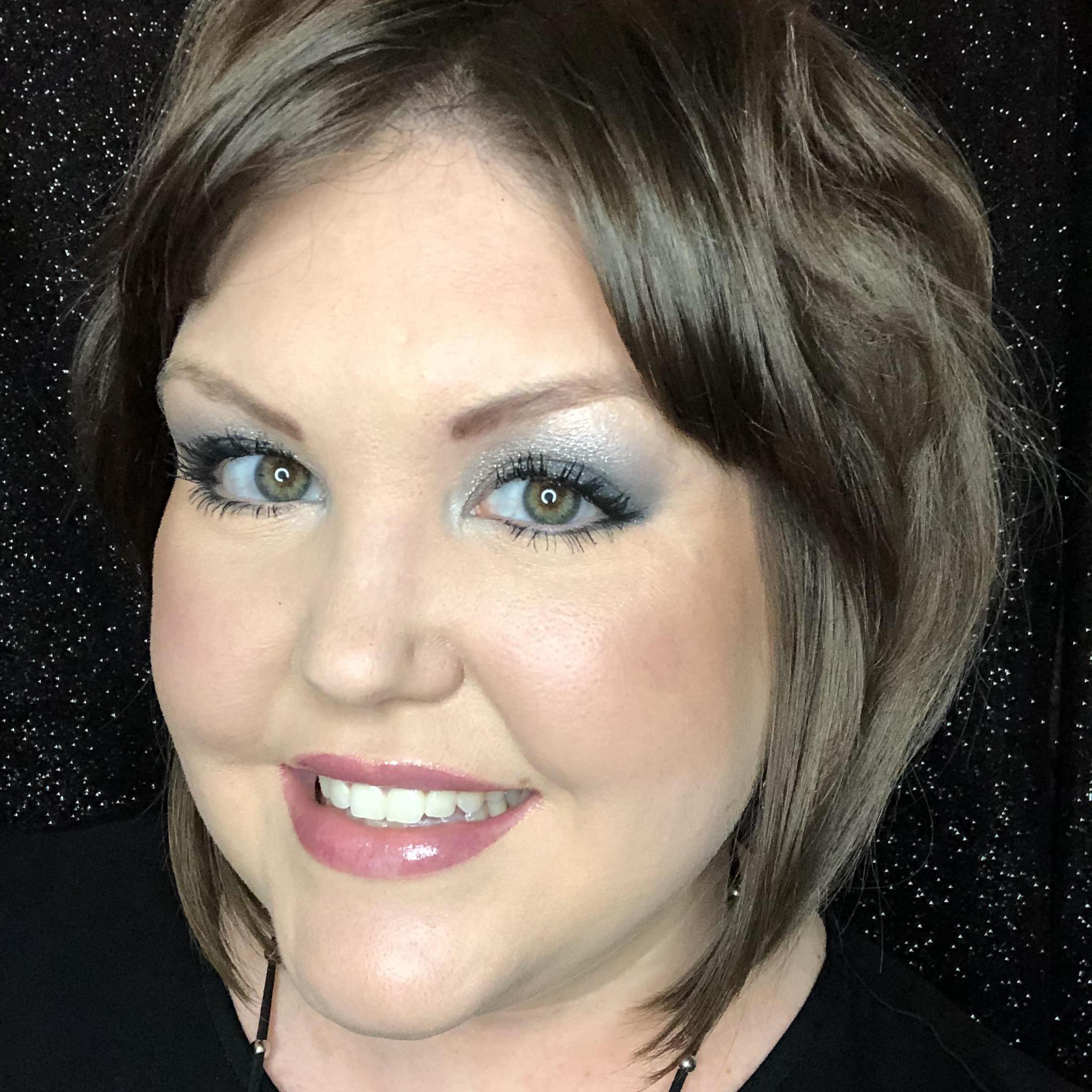 Sammie Drury's Profile Photo