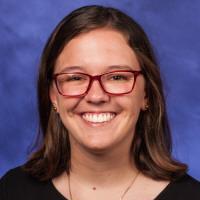 Elizabeth Allard's Profile Photo