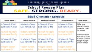 Orientation Schedule (2).png