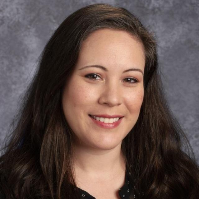 Michelle Alvarez's Profile Photo
