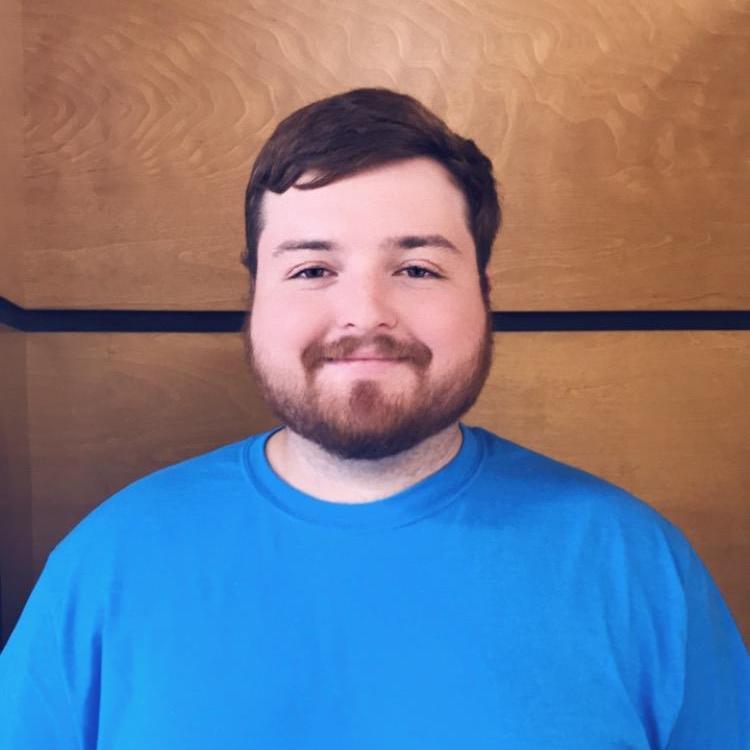 Jordan Hawkins's Profile Photo