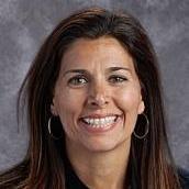 Angela Sorenson's Profile Photo