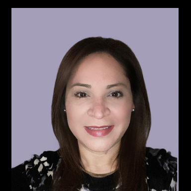Ruth Portillo's Profile Photo