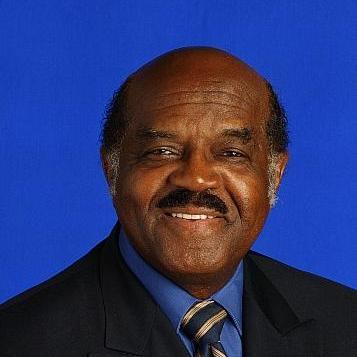 Norman Nichols's Profile Photo