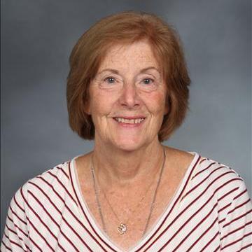 Linda Savick's Profile Photo