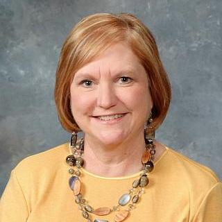Beth Manley's Profile Photo