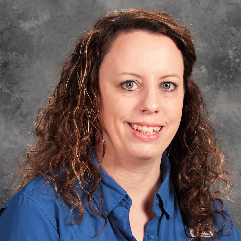 Michelle Sammon's Profile Photo