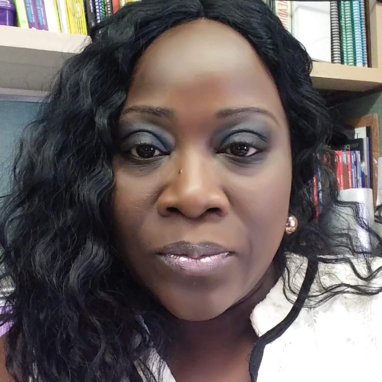 Adetutu Ajileye's Profile Photo
