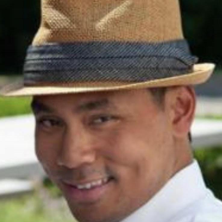 Luke Tecson's Profile Photo