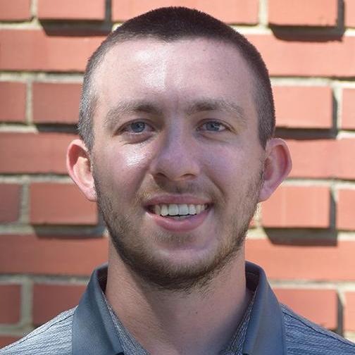 Neil Martyn's Profile Photo