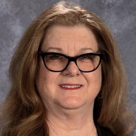 Marla Kirkland's Profile Photo