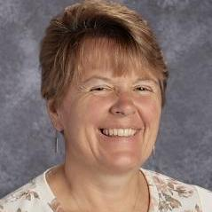 Cheryl Wilson's Profile Photo
