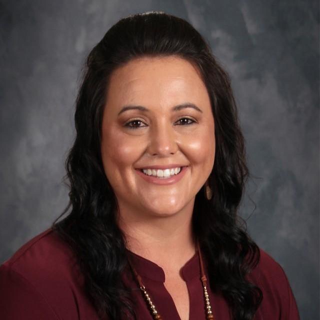 Sara Price's Profile Photo