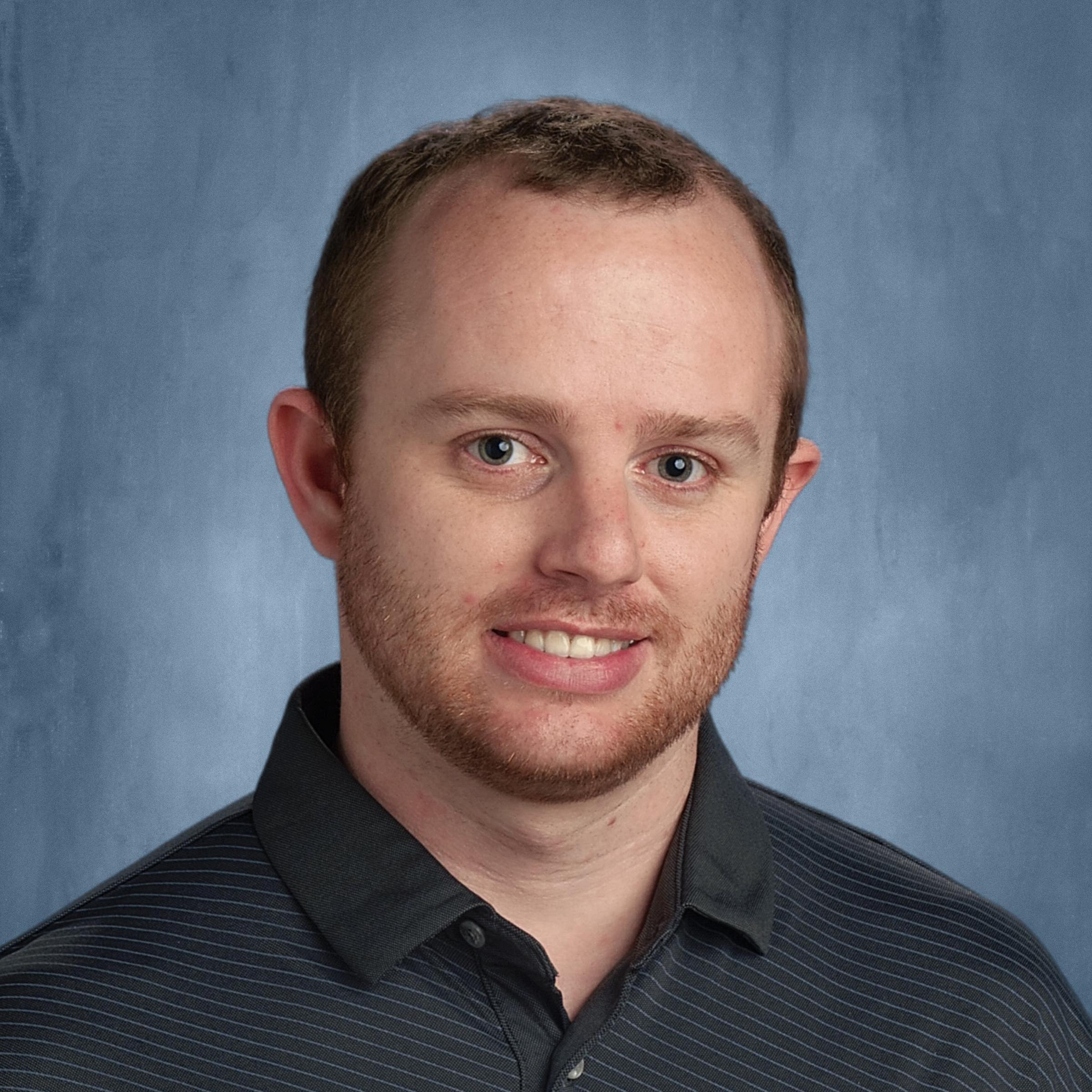 Adam Duncan's Profile Photo