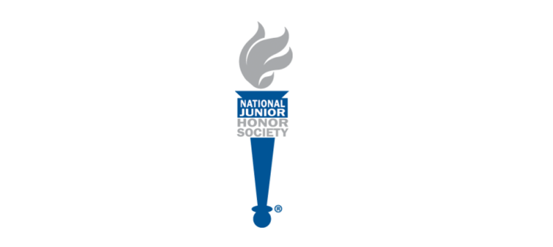 6th Graders at Hickory Creek Inducted into National Junior Honor Society Featured Photo