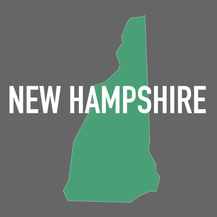 New Hampshire 's Profile Photo