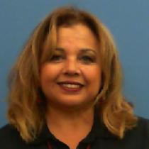 Rachel Zuniga's Profile Photo
