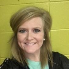 Anna Beth Hanson's Profile Photo
