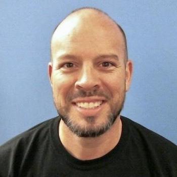 Jeremiah Walker's Profile Photo
