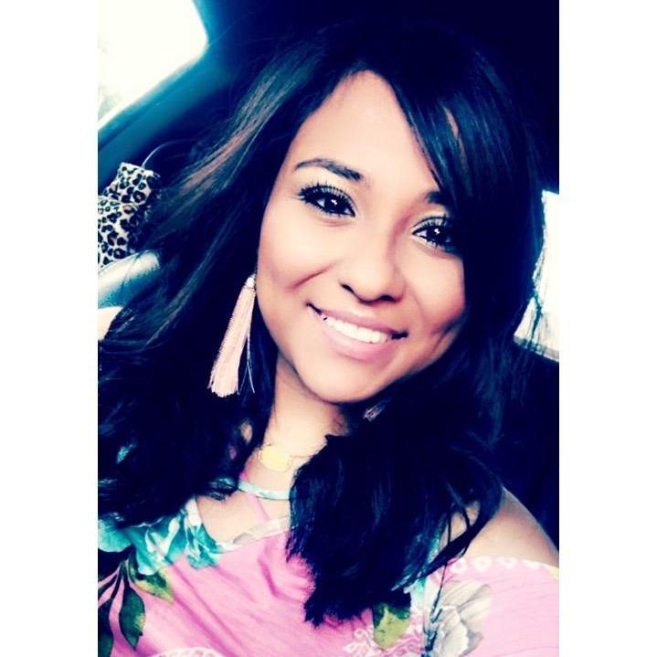 Danielle Sepeda's Profile Photo