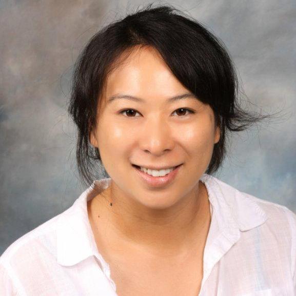 Karen Wang's Profile Photo