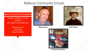 Bellevue Community Schools.png