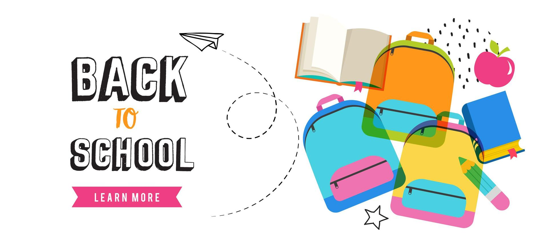 Back To School – Back to School – McAllen ISD