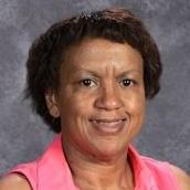 Dr. Alanna Dail's Profile Photo