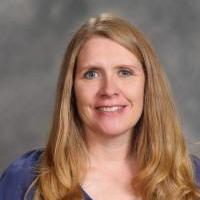 Bridgette Wolfe's Profile Photo