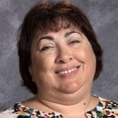 Missy DeAngelis's Profile Photo